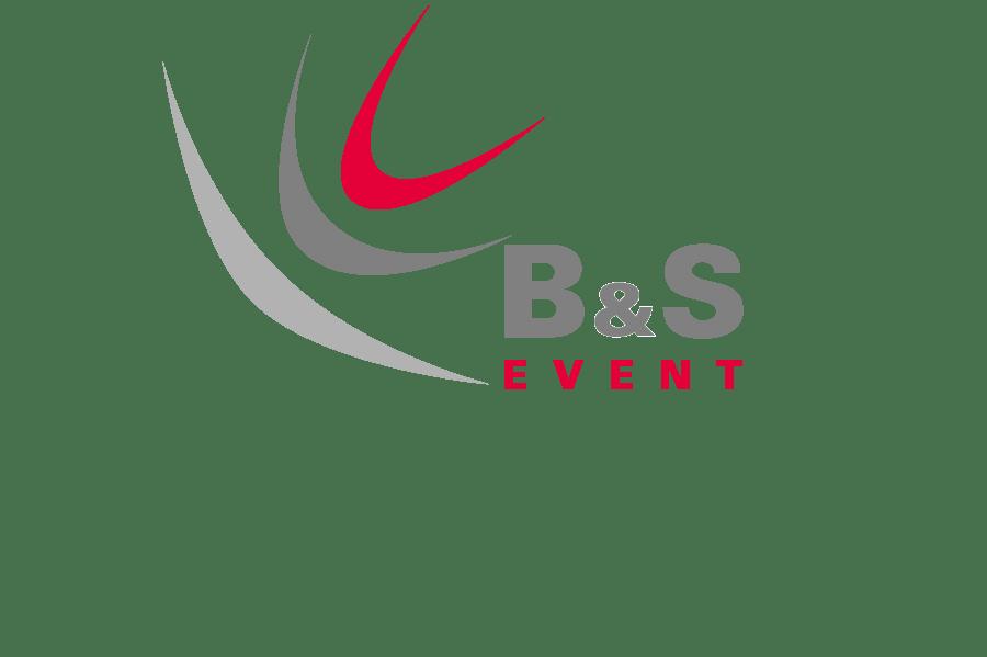 B&S Event Reutlingen
