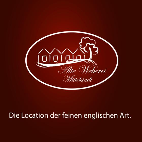 Alte Weberei Mittelstadt
