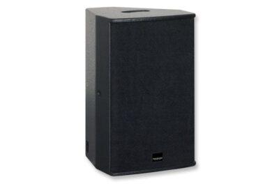 Acoustic Line  - A4 - Lautsprecher