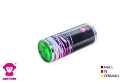 Ape labs - Lightcan 15W RGBW LED Akku