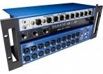 Digitalmixer - Soundcraft Ui24R 24 Kanal DSP; WIFI