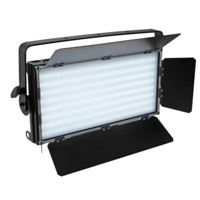 Filmlicht - Eurolite PLL-480 CW/WW Panel
