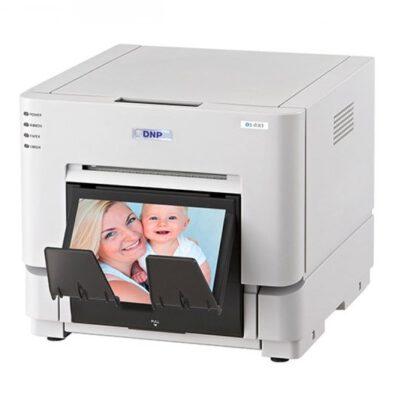 Fotodrucker DNP DS-RX1