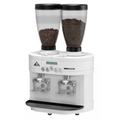 Kaffeemühle - Mahlkönig K30 Twin