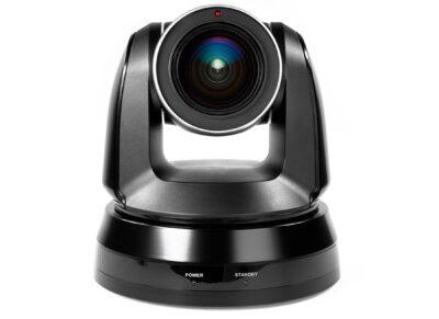 Kamera - PTZ 4K - Marshall CV612HT