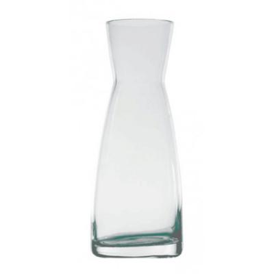 Karaffe 0,2l Glas