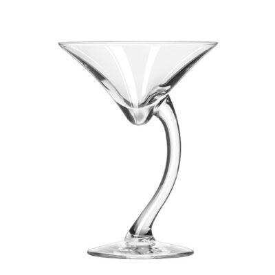 Martini Glas - 200ml Libbey