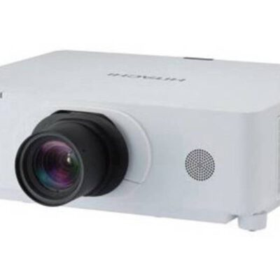 Projektor - Hitachi - CP-WU8600