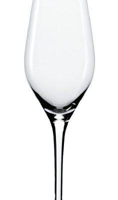 Sekt/Champagnerglas - Stölzle Exquisit