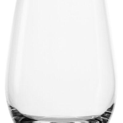 Wasserglas - Stölzle Event 330 ml 12 x 8,5 cm