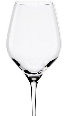 Weinglas - Stölzle Exquisit ,RW Kelch